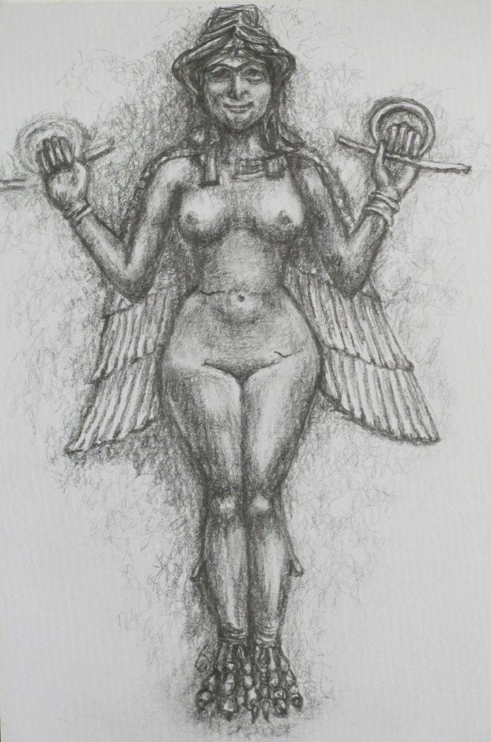 Babylonian2ishtarsm